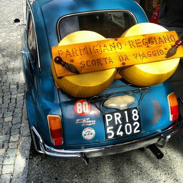 FIAT500PARMIGIANO